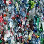 IoBevoFIT - Vita di una bottiglia di plastica