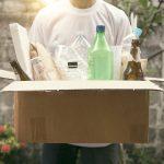 IoBevoFIT - Ridurre il consumo di plastica ogni giorno: 9 consigli utili