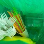 IoBevoFIT_Stop alla plastica usa e getta in Europa