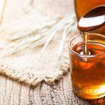 IoBevoFIT_10-alternative-naturali-allo-zucchero-bianco