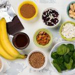 Tutto quello che non sai sul magnesio