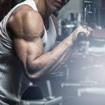 Alimentazione sana e crescita muscolare: 10 suggerimenti