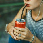 motivi per smettere di bere bevande gassate