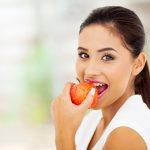 Mele: 7 buoni motivi per consumarle se fai sportMele: 7 buoni motivi per consumarle se fai sport