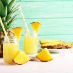 Ananas e salute_3 buone ragioni per mangiarla