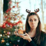 Rimanere in forma a Natale: 3 consigli utili