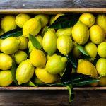 fruttidrenanti