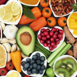 vitamineminerali